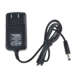 ABLEGRID AC Adapter DC Power Cord Charger For Sirius XM Radi