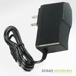 AC Adapter fit Netgear PS101 Mini Print Servers USB 2.0 MINI