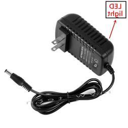 AC Adapter For Amazon Echo 2nd Gen Generation Speaker Power