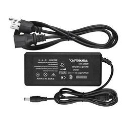 AC Adapter for Cisco 7940 7960 Cube CP-P