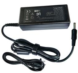 ac adapter for pixio curved freesync gaming