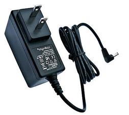 AC Adapter For Polycom IP3000 IP4000 Phone Charger Switching
