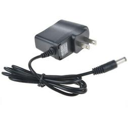 AC Adapter for Ryobi HP44L 4.0V Screwdriver 720217005 Charge