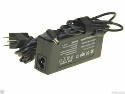 AC Adapter For Samsung U28R550UQN LU28R550UQNXZA LED Monitor