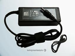 AC Adapter For Sony Bravia Smart HD LED HDTV LCD TV Power Su