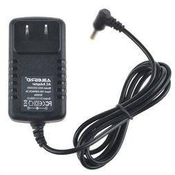 AC Adapter For Sony eBook Reader AC-S5220E Switching Power H