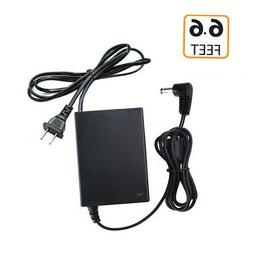 AC Adapter for SONY EX3 EX1 PMW-EX3 XDCAM EX Camcorder DC Po
