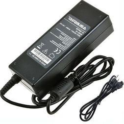 AC Adapter For Sony KDL-48W600B KDL-40W600B Smart LED HD TV