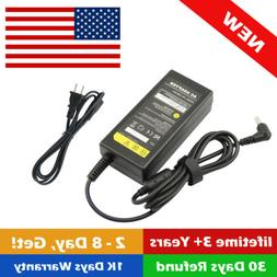 12V AC Power Adapter for Amazon Fire TV Cube Charger P/N PA-