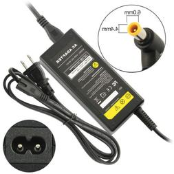AC Adapter Power Charger for Sony VIO VGP-AC19V67 Laptop 19.