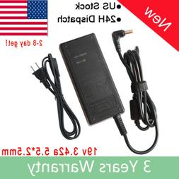 AC Adapter Charger Cord For JBL Xtreme Splashproof Wireless