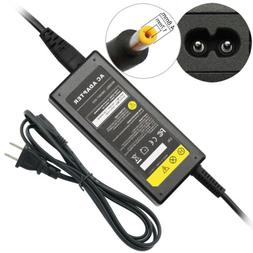 AC-DC Power Adapter For Sony SRS-XB40 SRSXB40 Portable Wirel