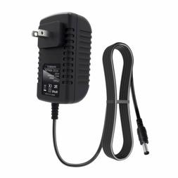 AC Adapter Power Cord for SONY BDP-S1700