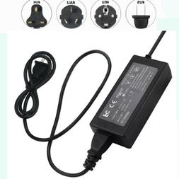 AC Adapter Power Cord for Sony Bravia TV KDL-48W KDL-40W KDL