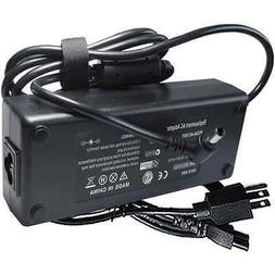 AC Adapter Charger Power Cord For Sony Bravia KDL-55W700B KD