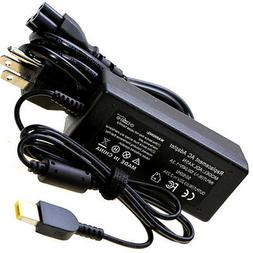 ac adapter power supply charger for lenovo