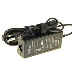 for SONY EX3 EX1 PMW-EX3 XDCAM EX Camcorder Power Supply Cha