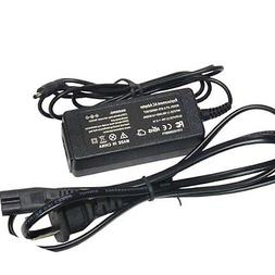 AC Adapter Power Supply Cord Charger for Samsung Series 7 Sl