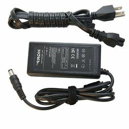 HQRP AC Adapter Power Supply for Bose So