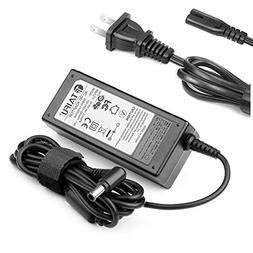 TAIFU AC Adapter Charger Samsung CF390 CF391 CF398 CF591 Ser