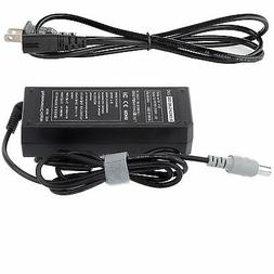 20V 4.5A 90W AC Adapter For IBM Lenovo ThinkPad Laptop Charg