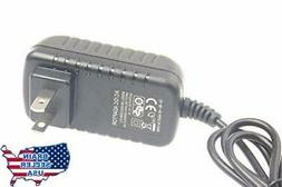 SMAKN AC/Dc 5V 1A Switching Power Supply Adapter 100-240 Ac