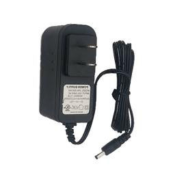 AC/DC 5V Adapter Power Supply Charger 3.5 x 1.35mm For Fosca