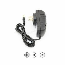 AC/DC 9V 2A Power Supply adapter For Sony DVD Philips DVD 4.
