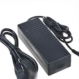 Accessory USA AC DC Adapter for Lenovo Essential C440 IdeaCe