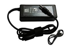 UpBright 12V AC/DC Adapter Replacement f