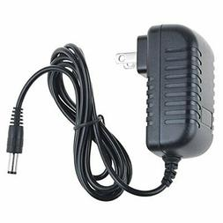 PK-Power AC DC Adapter charger for G-Project G-BOOM G-650 G6