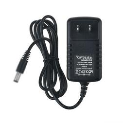 AC/DC Adapter Charger for Electro-Harmonix US24DC-100 24 Vol
