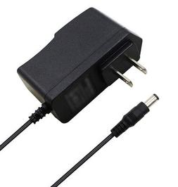 AC/DC Adapter For Boss VE-20 Vocal Processor WP-20G Charger