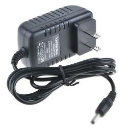 "ABLEGRID AC/DC Adapter for EVOO EV-C-116-1-BL 11.6"" Laptop P"