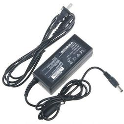 "ABLEGRID AC/DC Adapter For HP 27es T3M86AA#ABA 27"" Monitor P"