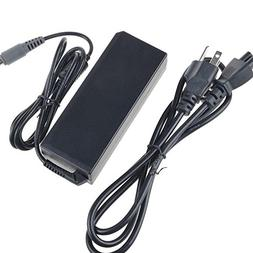 PK Power AC / DC Adapter For Zebra Eltron Printer LP2844 LP2