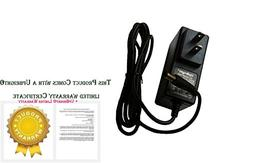 Generic sefad 9V 600MA 9V 0.6A Switching Power AC Adapter fo