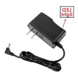 AC-DC Adapter Power Charger PSU For C.Crane COBS CC Solar Ob