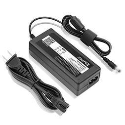AC/DC Adapter For Samsung C27FG70 C27FG70FQ C27FG70FQC LC27F