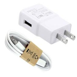 AC/DC Power Adapter Wall Charger For Amazon Kindle Fire HD 7