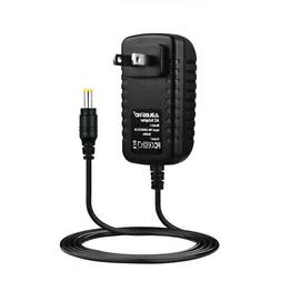 AC/DC Power Supply Adapter Charger Cord For SONY BDP-S6500 B