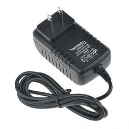 ac dc adapter power for lorex 1080p