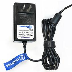 T-Power 6.6 Feet Cable Ac Adapter Compatible Pyle PBMSPG100
