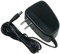 Netgear Ac Power Adapter 332-10200-02 P030WF120B 100-240V 12