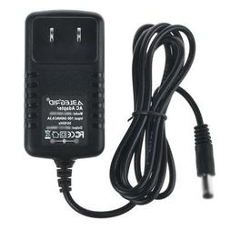 AC Power Adapter for D-Link DIR-655 Wireless Router 12V 2A 2