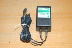 Sony AC Power Adapter AC-S164 6V Dual Output