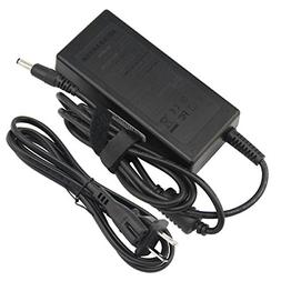 Fancy Buying AC Power Adapter Charger For Asus Q302 Q302L Q3