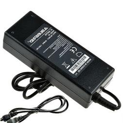 AC Power Adapter Charger for Sony Vaio VGN-FW200 VGN-NS110E