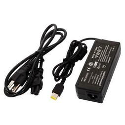 AC Adapter Power Cord Battery Charger for Fujitsu LifeBook T