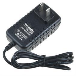 ABLEGRID AC Power Adapter Charger for Yamaha Portatone PSR-2